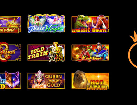How you can Earn in Slot Equipment – Profitable a Big Slot Equipment Payout