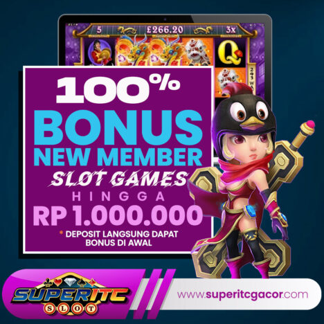 Online indonesia  Slots About Sports